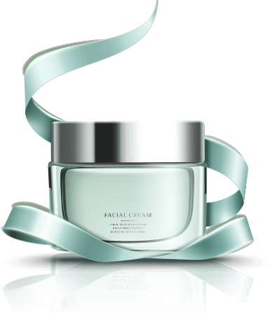 Facial Cream - Malaysia Private Label Skin Care Manufacturer